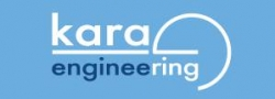 Kara Engineering